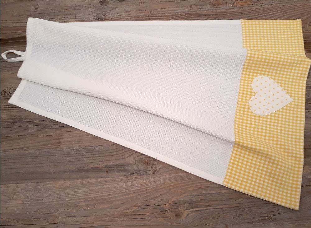 22/x 15/x 1/cm Bianco semplicit/à Modello 8404/Disney La Bella e la Bestia Costume per Donne Carta