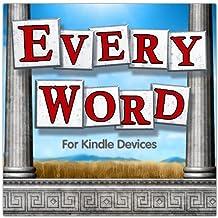 Every Word