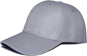 $averPak BodyForge & InsectGuard - Permethrin Treated Mosquitoes, Flies & Ticks Insect Repellent Bandanas Face Mask Headband, Baseball Caps, Neck Gaiters