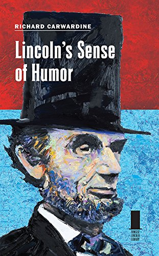 Lincoln's Sense of Humor (Concise Lincoln Library)