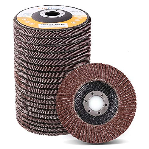 Tools Buy Cheap Sandpaper Sanding Belt Abrasive Band Sander Durable Aluminum Oxide 40-120 Grit~# Modern And Elegant In Fashion