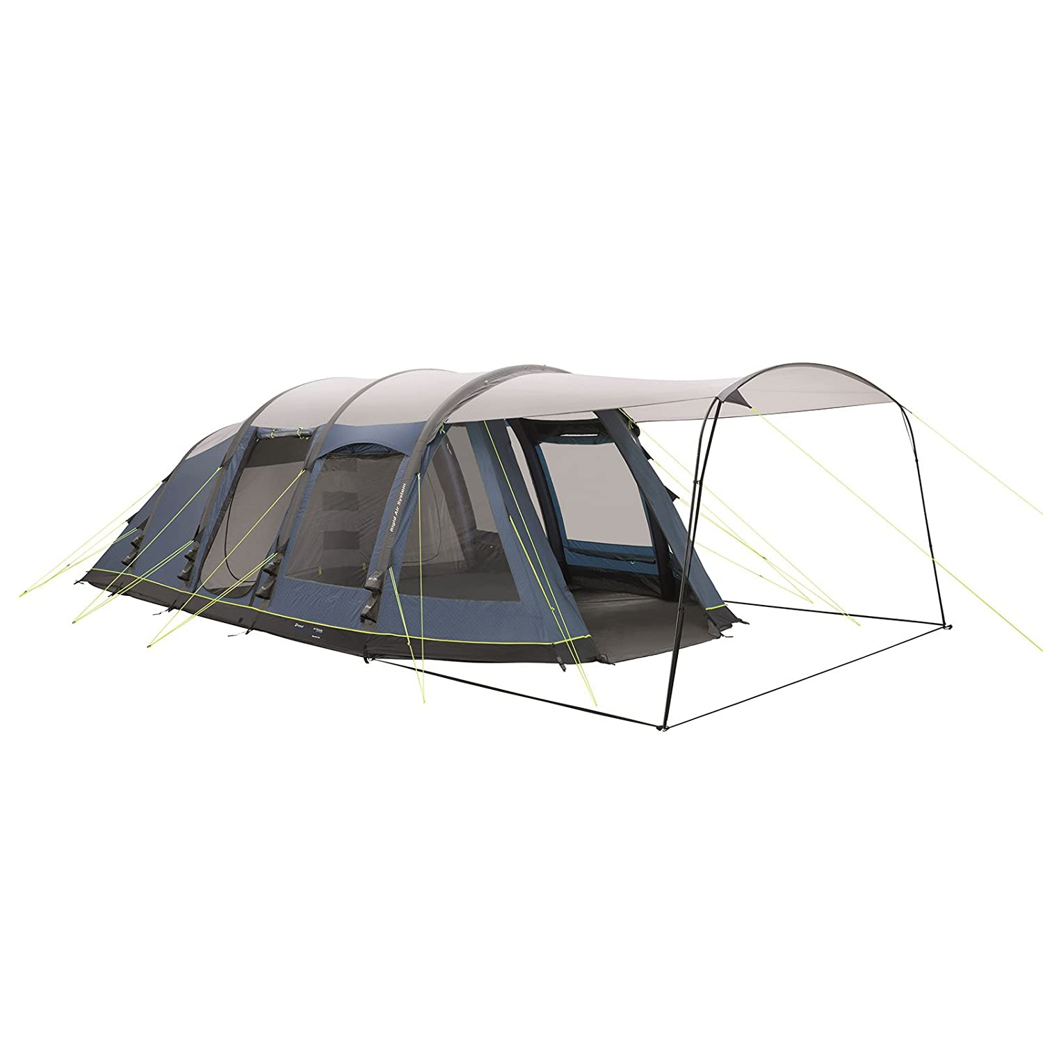 Outwell Outwell Outwell Campingzelt Roswell 6A Zelt 5cca7e