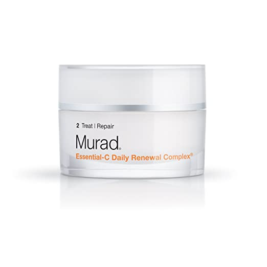 Product thumbnail for Murad Essential-C Daily Renewal Complex 30 ml