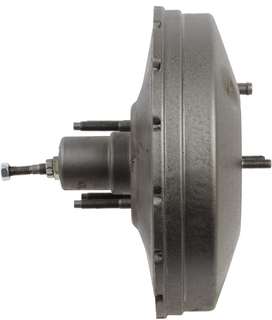Cardone 53-5433 Remanufactured Import Power Brake Booster