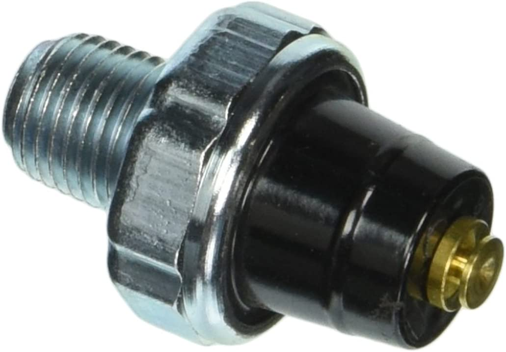 Standard Motor Products PS-10T Oil Pressure Switch with Light