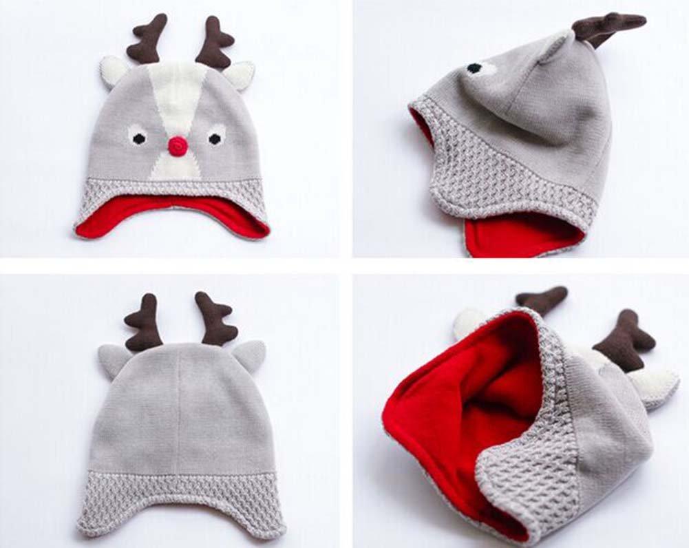 Sombrero caliente Sombrero sombrero patrón más sombrero 19950 de ...