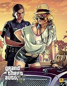 rencontres en Grand Theft Auto IV Nouveau Mexique en ligne datant