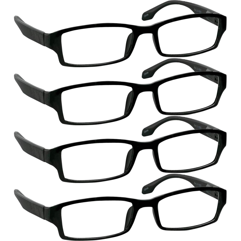 f276a0de2df Amazon.com  Reading Glasses