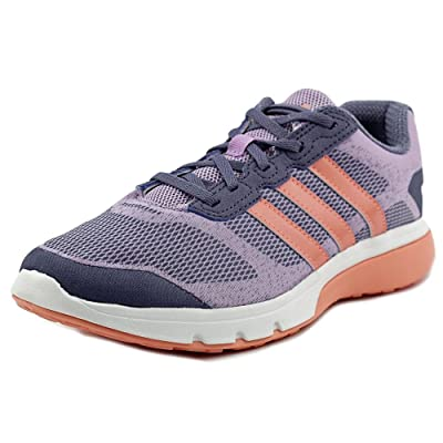 Adidas Turbo 3.1 Women Round Toe Synthetic Sneakers