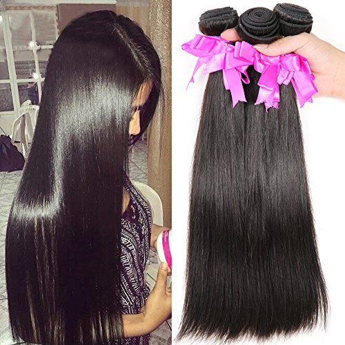 bodhi-tree-brazilian-virgin-hair-straight-3-bundles-100-rmey-hair-weave-7a-unprocessed-human-hair-10