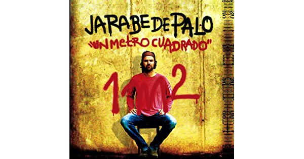 Amazon.com: Mi diario personal: Jarabe De Palo: MP3 Downloads