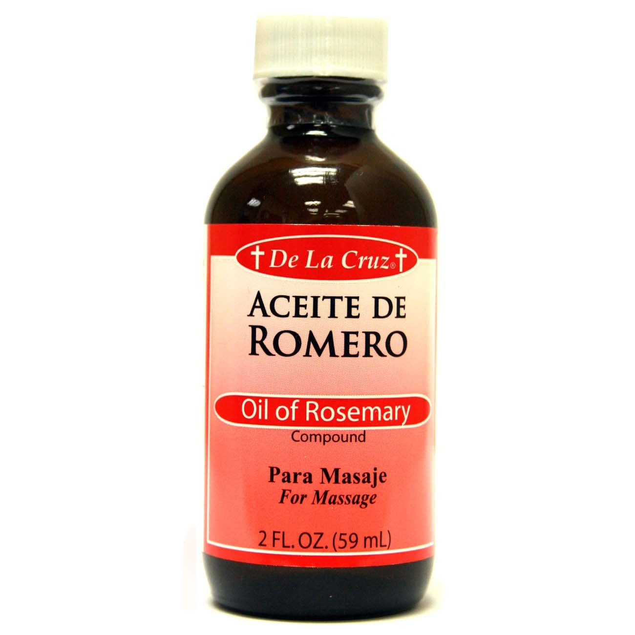 Flaxseed oil softens moisturizes the skin - Aceite de linaza ...