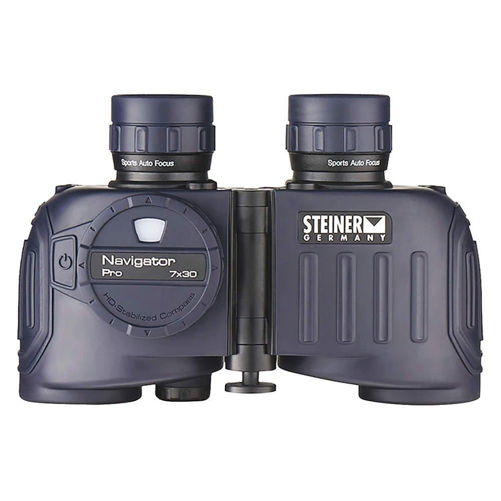Steiner Navigator Pro C Binocular, 7×30