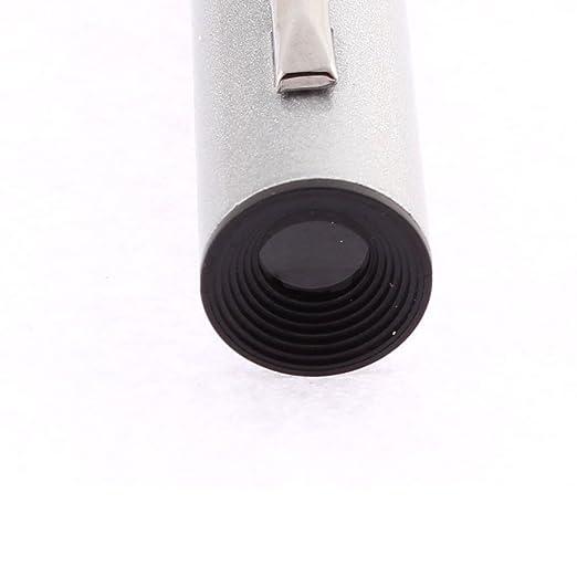 Amazon.com : eDealMax LED iluminado 100X Microscopio lupa de la lupa MG10085-9 w de la Bolsa : Baby