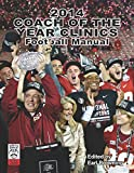 2014 Nike Coach of the Year Clinics Manual [Paperback]