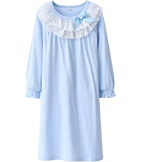 Official Roald Dahl Kids Girls The BFG Sophie Fancy Dress Book Week Costume New