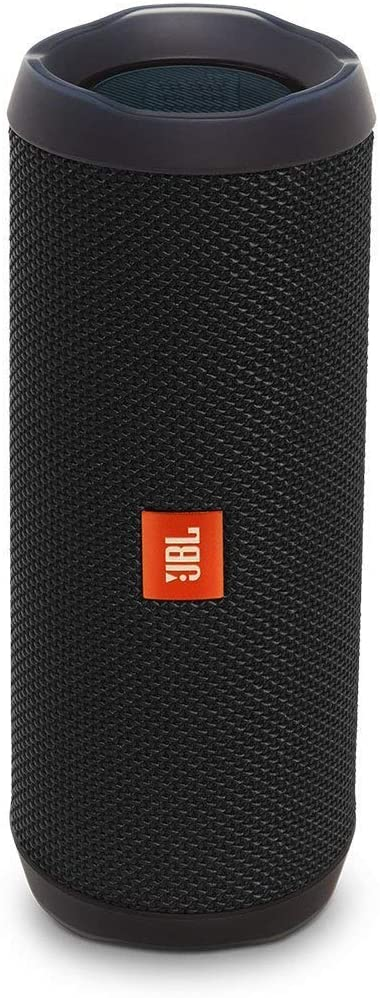 JBL FLIP 4, Waterproof Portable Bluetooth Speaker