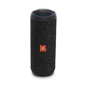 JBL flip4 Portable Speaker