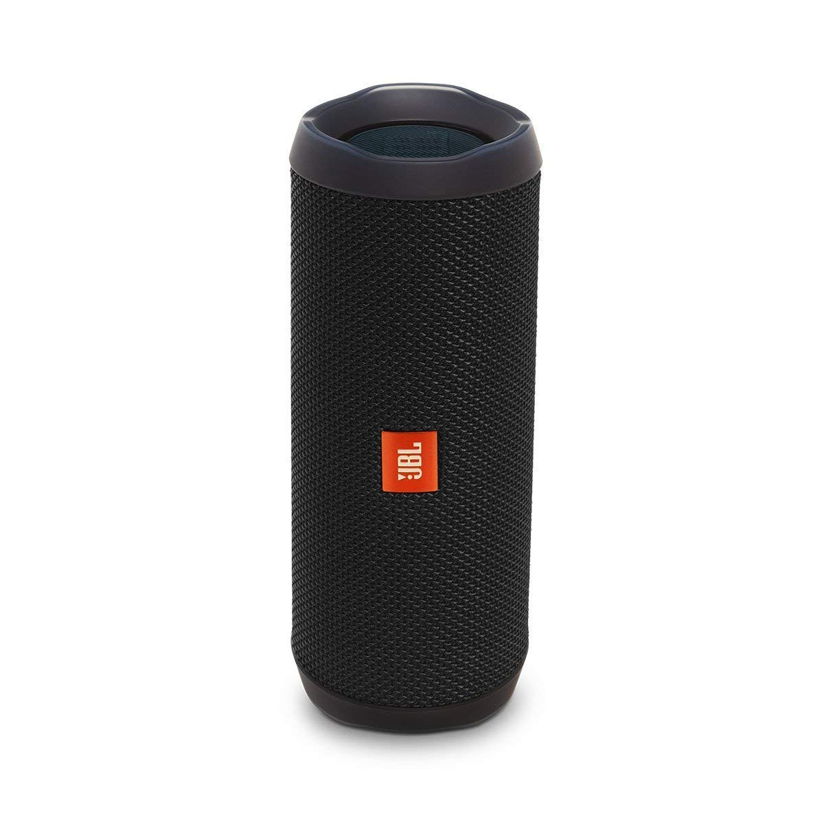 Jbl Flip 4 Waterproof Portable Bluetooth Speaker Black Buy Online In Kenya Jbl Products In Kenya See Prices Reviews And Free Delivery Over Ksh7 000 Desertcart