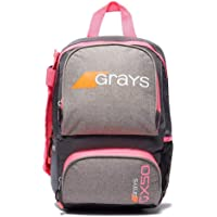 GRAYS GX50 - Mochila de Color Gris