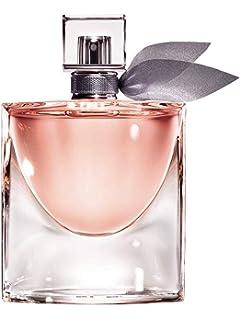 Lancôme Lancome Idole Epv 75 ml - 75 ml: Amazon.es