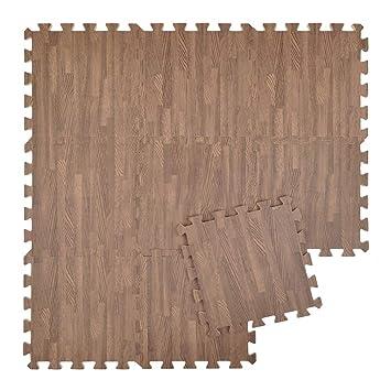 Amazon.com: Aspire (precio/9 piezas) grano de madera ...