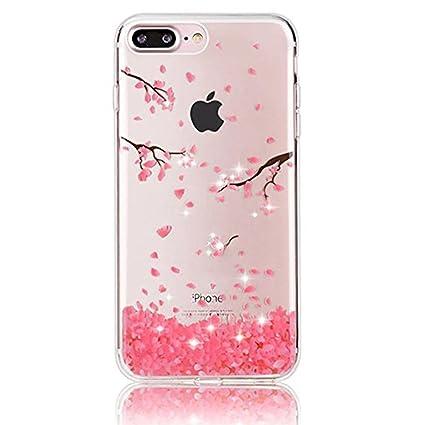 iphone 8 cherry case