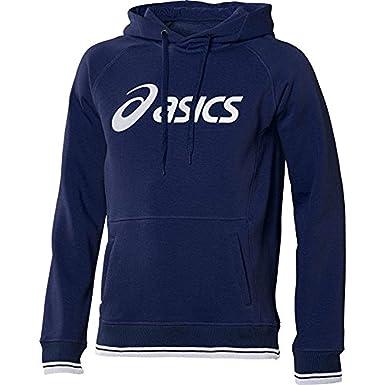 SWEAT ASICS LOGO ASICS Femme Vêtements | Tennispro