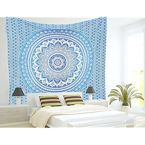 Wall Sheet Decor Wall Sheet Decor For Bedr On How To Decorate Bedroom Walls Inspirational Awesome Master Bed