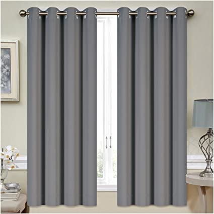 gray p target blackout curtains hei panel threshold wid curtain a fmt