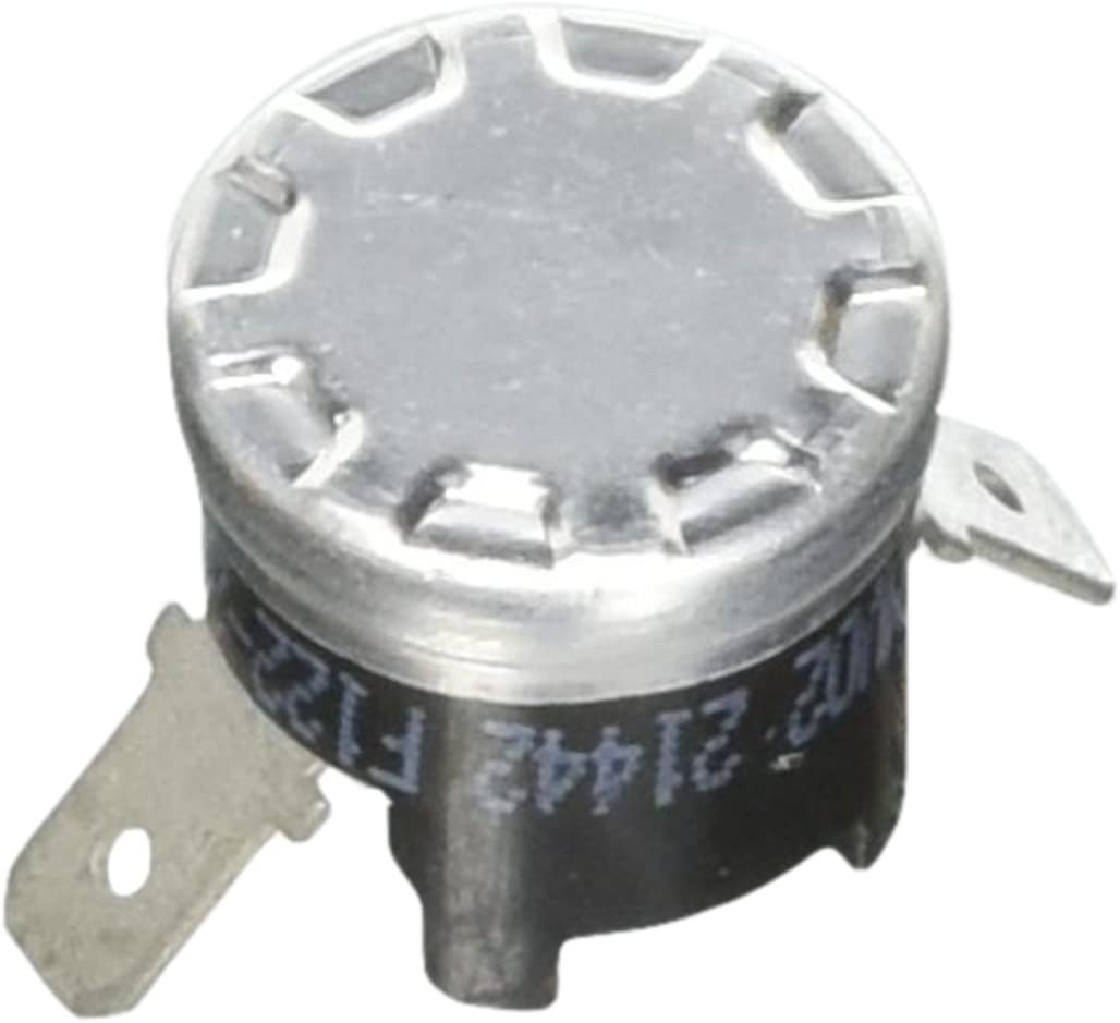 GENUINE Electrolux 154227808 High Limit Thermostat