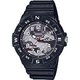 CASIO - Reloj MRW-220HCM-1BVEF