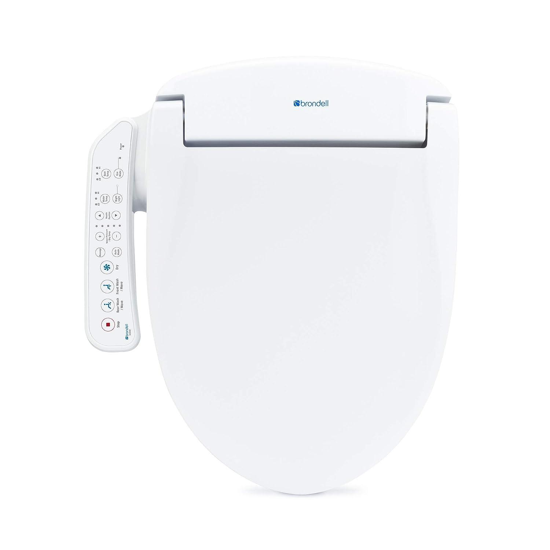 Pleasant Bathroom Fixtures Advanced Smart Toilet Seat Bidet Warm Air Onthecornerstone Fun Painted Chair Ideas Images Onthecornerstoneorg