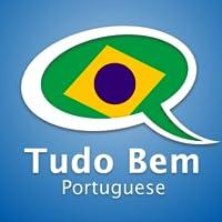 Learn Portuguese by Tudo Bem Portuguese