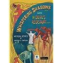 Whispering Shadows (1921)