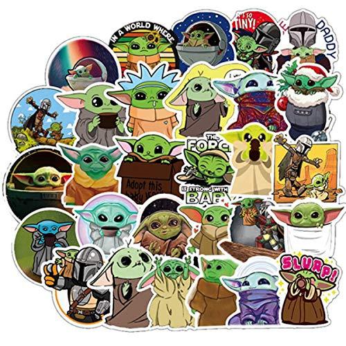Most Popular Wall Stickers & Murals