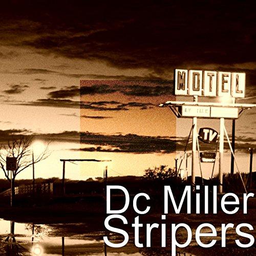 stripers-explicit