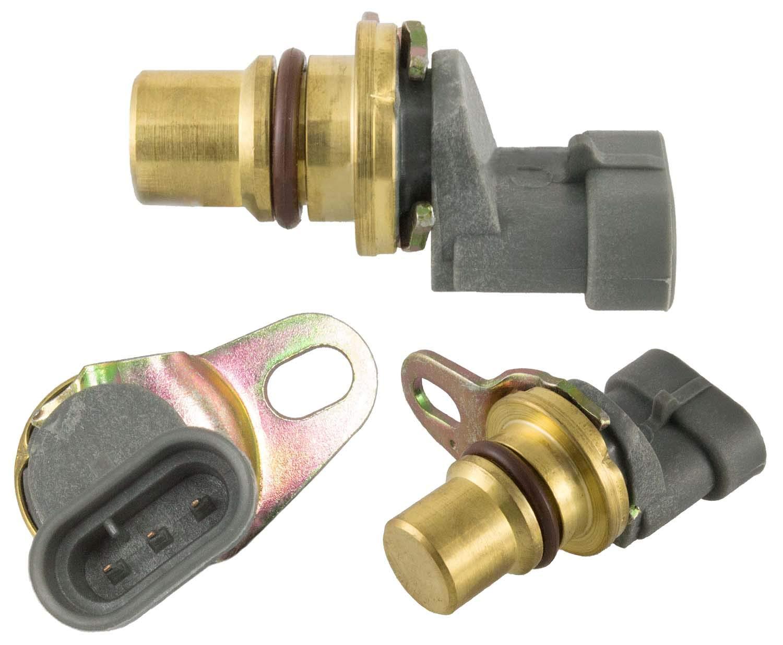 Walker Products 235-1076 Engine Camshaft Position Sensor
