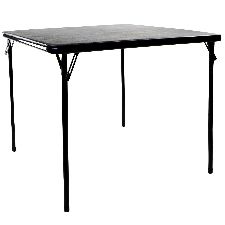 tavoli plastica 85x85 pieghevole