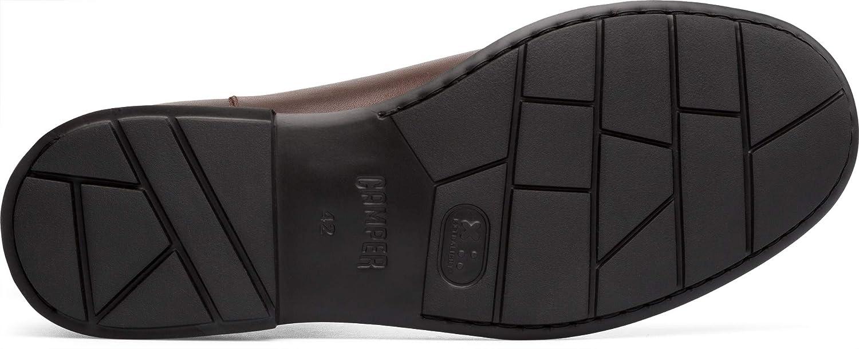 c57a09af4d891 Camper Camper Camper Mil K300170-007 Formal shoes Men b88f35 ...