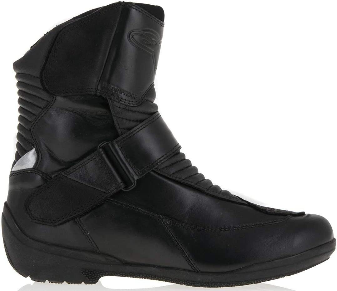 colore: nero Stella T-gp Plus R V2 Air bianco XS fucsia Alpinestars giacca da moto