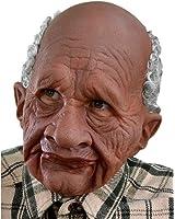 Zagone Studios Men's Grandpappy
