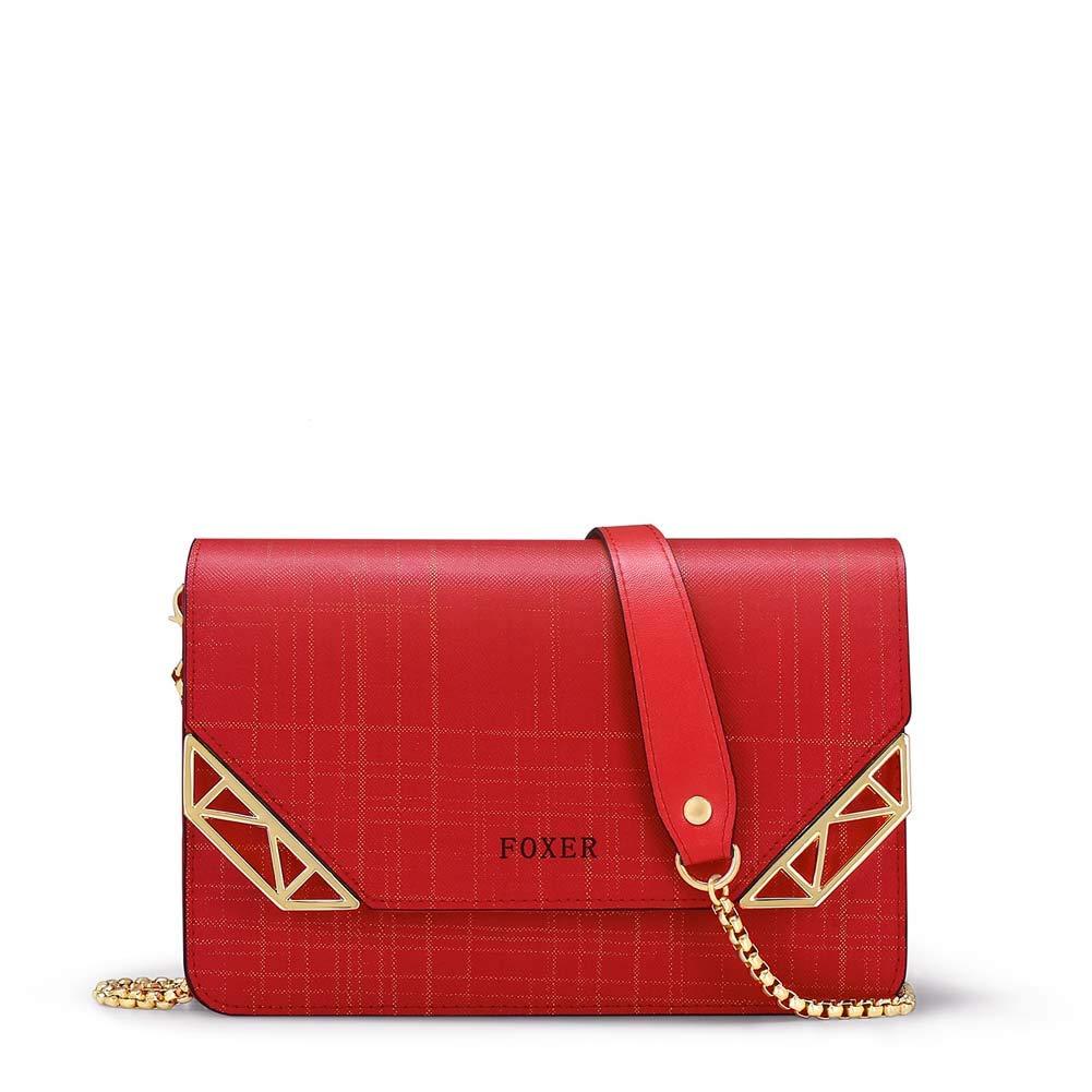 女性のためのハンドバッグファッショントートバッグショルダーバッグトップハンドルサッチェル財布ハンドル構造化ギフト B07Q4MNZN8 B07Q4MNZN8 赤 赤 赤 赤, ウェブユニフォーム:9af3ba39 --- integralved.hu