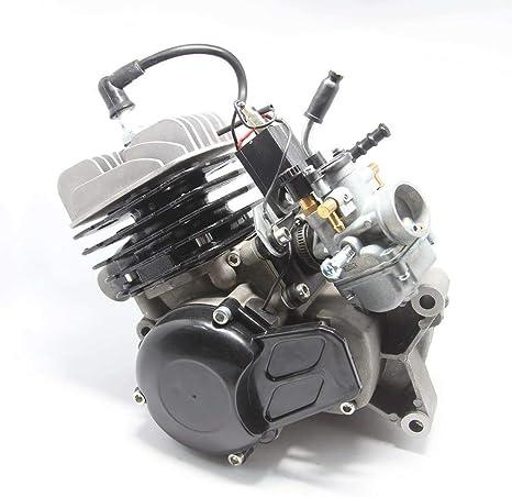 KTM morini 50cc  Air Cooled Cylinder Barrel