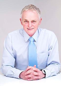 Dr. Steve Peters