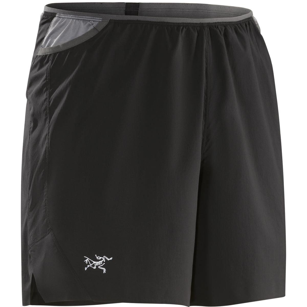 Arc& 039;teryx Herren Soleus Shorts
