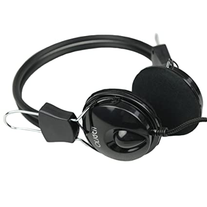 Amazon.com: Metal Detecting Headphone Hphone-001 Detector Accessories: Garden & Outdoor