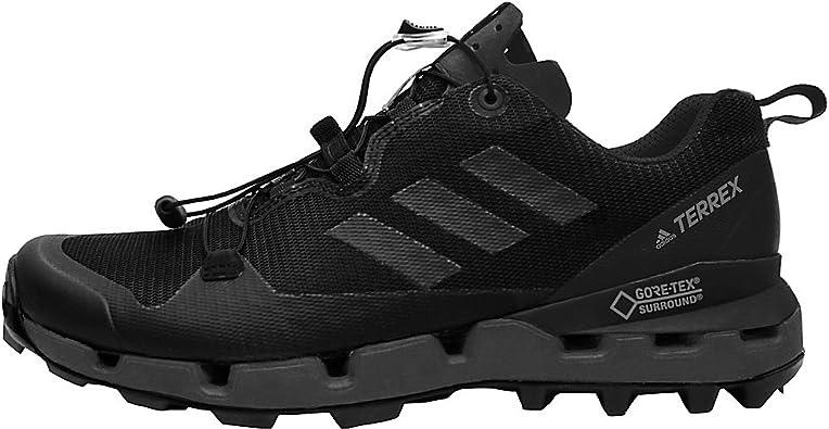 adidas terrex mens shoes