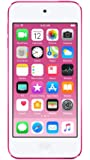 Apple iPod Touch, 32GB, Rosa (sexta generación)
