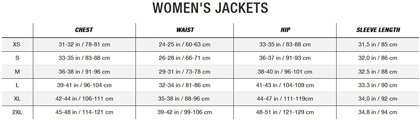 The North Face W Thrmbl Z-in FZ Chaqueta Mujer
